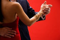 10 Benefits of Dancing Salsa for Men and Women