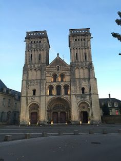 A Day in Normandy, Caen, Omaha Beach, Point du Hoc, WWII, D-Day, France, Europe, study abroad, travel #macyprobs Omaha Beach, La Pointe, Caen, In Pursuit, France Europe, Normandy, Study Abroad, Notre Dame, Wwii