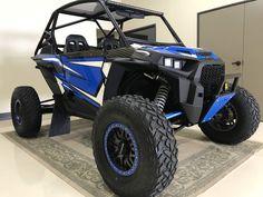 Toy Trucks, Monster Trucks, Rzr Turbo, Polaris Rzr, Atvs, Cool Toys, Offroad, Vehicles, Fun