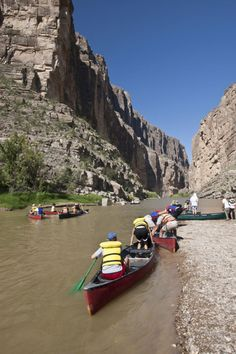 Big Bend National Park in West Texas. Photo: Danita Delimont, Getty Images / Gallo Images