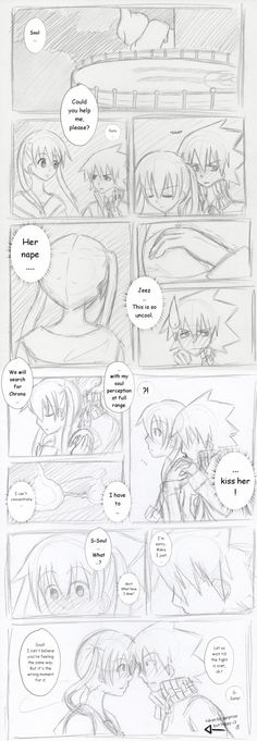 70 Ideas For Funny Couple Manga Soul Eater Soma Soul Eater, Soul Eater Manga, Anime Soul, All Anime, Cute Couple Comics, Couples Comics, Anime Couples, Soul Eater Couples, Soul And Maka