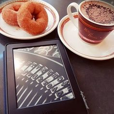 Best Kindle, Research Assistant, Book Categories, Lectures, Any Book, Book Worms, Book Lovers, Literature, Geek Stuff