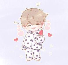 Sleepy Tae