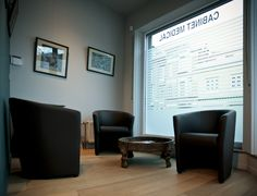 salle d 39 attente d co pinterest placards. Black Bedroom Furniture Sets. Home Design Ideas