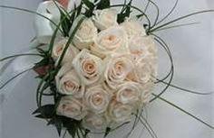 bridal bouquets - Bing Images