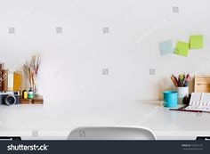 Find Contemporary Desk Workplace Supplies Concept Desk stock images in HD and millions of other royalty-free stock photos, illustrations and vectors in the Shutterstock collection. Contemporary Desk, Workplace, Photo Editing, Royalty Free Stock Photos, Concept, Image, Editing Photos, Contemporary Office, Photo Manipulation
