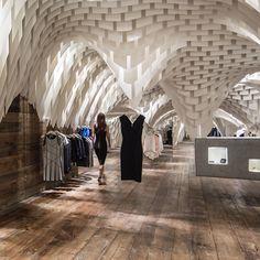 concept store - Google Search