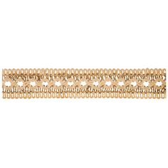 Get Natural Trim online or find other Home Decor Trims products from HobbyLobby.com