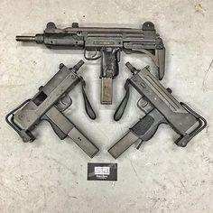 Uzi And A Pair Of Mac 11s ---- : @sabalarms #GGC #GunsGirlsCars #ig #insta #instagram #instagood #instalike #instadaily #merica #freedom #badass #cool #guns #girls #cars #gun #uzi #mac11 #machincegun #2A #2ndamendment