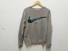 1c2ca11c240d0 11 Best vintage sweatshirts images | Athletic wear, Sweatshirts, 90s ...