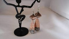 Check out this item in my Etsy shop https://www.etsy.com/listing/518430171/lovely-unique-handmade-copper-etched-and