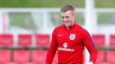 Pickford Wants Toffees Team-mates To Remove Mistakes From Their Game | Bible Of Sport