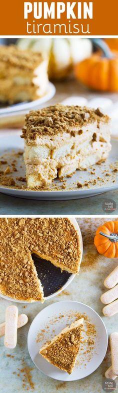 1000+ images about desserts on Pinterest | Tarts, Pavlova ...