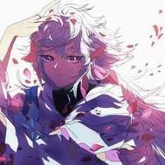 Type Moon, Anime Boys, Merlin, Knights, Gabriel, My Books, Fanart, Manga, Cute
