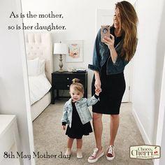 Do something different on this mother day! #MaaToMaaHai #Cakeinpatna 100%egglesscakeinpatna