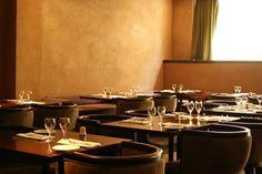 Restaurant.