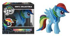 Funko My Little Pony: Rainbow Dash Vinyl Figure by Funko, http://www.amazon.com/dp/B00BV1P8MM/ref=cm_sw_r_pi_dp_oOSKrb03JJ55Y