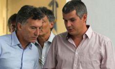 Vino y girasoles...: LOS ARGENTINOS YA COMIENZAN A SABER A QUIEN VOTARO...