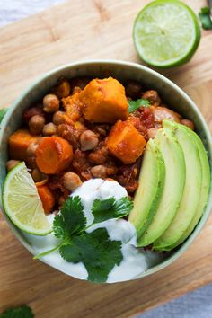 slow-cooker-sweet-potato-chickpea-chili-instant-pot