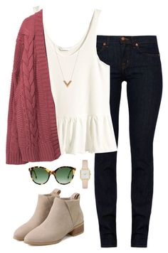 spring outfits black pants best outfits - Page 92 of 100 - Florida luxury waterfront condo - Fall Outfits Winter Outfits For Teen Girls, Fall Winter Outfits, Autumn Winter Fashion, Spring Outfits, Mode Outfits, Casual Outfits, Fashion Outfits, Womens Fashion, Fashion Trends