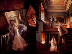 We Fell In Love - Scotland's Wedding Blog