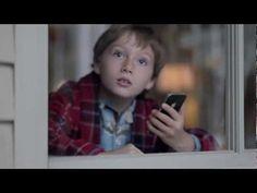 Siri Snow today (2011 iPhone 4S)
