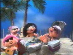The Trollies Radio Show! Oh my god, flash back! Roald Dahl, Change The World, Imagination, Singing, Childhood, Rest, God, Music, Youtube