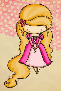 #rapunzel #disney #princess #children #cartoon #fun