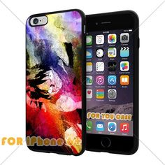 Amazon.com: OnePiece Anime Cartoon Manga Cell Phone31 Iphone Case, For-You-Case Iphone 6+ Plus Silicone Case Cover NEW fashionable Unique Design: Cell Phones & Accessories