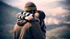 LOS ABRAZOS COMO MEDICINA PARA TU SALUD FÍSICA Y EMOCIONAL #Salud #Noticias #Cultura #Consciencia #Autoconocimiento #Investigación #Estudios #Health #Tips #Research   http://www.paradigmaterrestre.com/beneficios-de-los-abrazos-para-una-buena-salud-fisica-y-emocional/