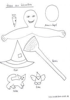 Die 53 Besten Bilder Von Feen Elfen Hexen Zauberer