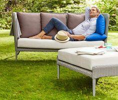 Lounge-Set online bestellen bei Tchibo 326107