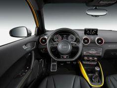 Audi S-a Sportback