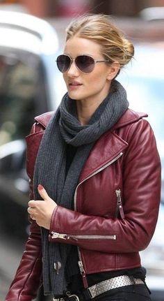 Winter-Fashion-Trend-2013