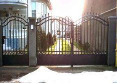 Deck, Outdoor Decor, Home Decor, Portal, Mom, Decoration Home, Room Decor, Front Porches, Home Interior Design