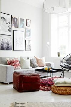 kuhles kleines wohnzimmer eindrucksvolle pic und Edfafafaafed Living Room Gray Eclectic Living Room