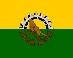 San Pedro Sula - Wikipedia