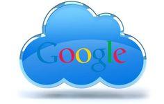 """Google lança serviço de armazenamento em nuvem e promete """"revolução""""!!!  :)"""