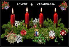 Pillar Candles, Birthday Candles, Table Decorations, Christmas, Xmas Pics, Xmas, Navidad, Noel, Natal