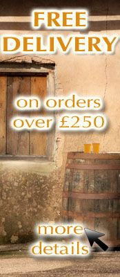 Free delivery over Free Delivery, Products, Gadget