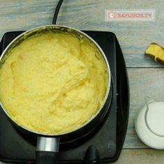 Mamaliga in straturi (Taci si inghite)- așa mămăligă delicioasă nu ai mai mâncat până acum! - savuros.info Mai, Cornbread, Cheese, Ethnic Recipes, Food, Millet Bread, Eten, Meals, Corn Bread