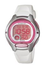 online shopping for Casio Women's Pink Resin Digital Watch from top store. See new offer for Casio Women's Pink Resin Digital Watch Casio Digital, Digital Watch, Sporty Style, Sport Casual, Seiko, Casio Vintage, Vintage Watches, Watches Online, Sport Watches