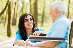 Отношение к больным раком: ошибки и рекомендации