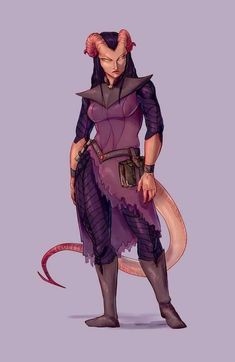 a collection of inspiration for settings, npcs, and pcs for my sci-fi and fantasy rpg games. Character Creation, Fantasy Character Design, Character Design Inspiration, Character Concept, Character Art, Dungeons And Dragons Characters, Dnd Characters, Fantasy Characters, Female Characters
