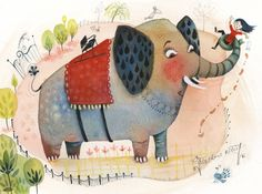 Illustration by the Fantastic Laura Huliska-Beith!  http://www.laurahuliskabeith.com/#!/HOME