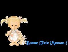 Bonne Fête Maman (140)
