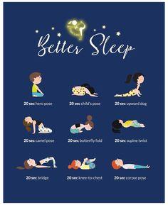 Yoga Flow, Yoga Meditation, Sleep Meditation For Kids, Healing Meditation, Kundalini Yoga, Relaxing Yoga, Yoga For Relaxation, Relaxation Quotes, Self Care Activities