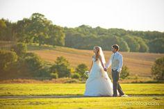 Westphotography at St Audries Park Professional Wedding Photography, Somerset, Bristol, Saints, Park, Couple Photos, Image, Beautiful, Couple Shots