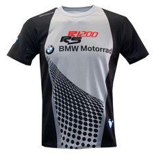 c33667d37e68c BMW Motorrad R1200 RS - all over sublimated print t-shirt camiseta maglietta  1