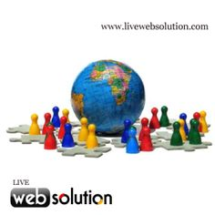 Organic SEO India Services  However, not all website owners can afford to hand out money left and right. Search Engine Optimization and Online Marketing Services are the innovative services that will help you to raising your business trend. That is pretty much the basics for getting free traffic to your blogs. You must use ethical search engine marketing